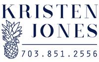 KristenJonesLogoForWebsite200x125