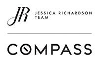 jr – compass